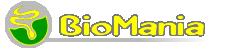 BioMania
