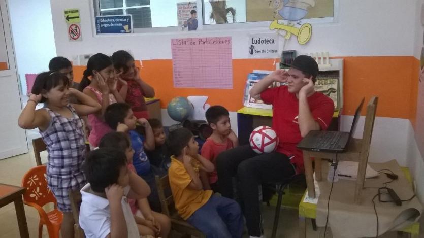 7 dicas para ensinar ciência às crianças
